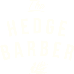 The Hedge Barber Hedge trimming, maintenance, and repair